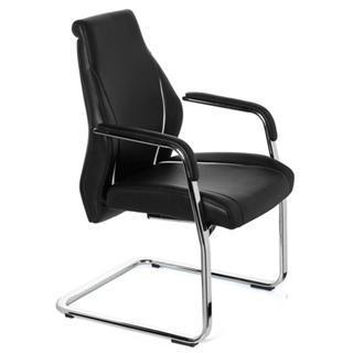 ventajas de las sillas de oficina sin ruedas ofisillas