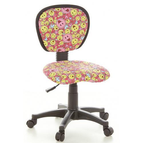 La importancia de las sillas infantiles de escritorio - Sillas infantiles ...