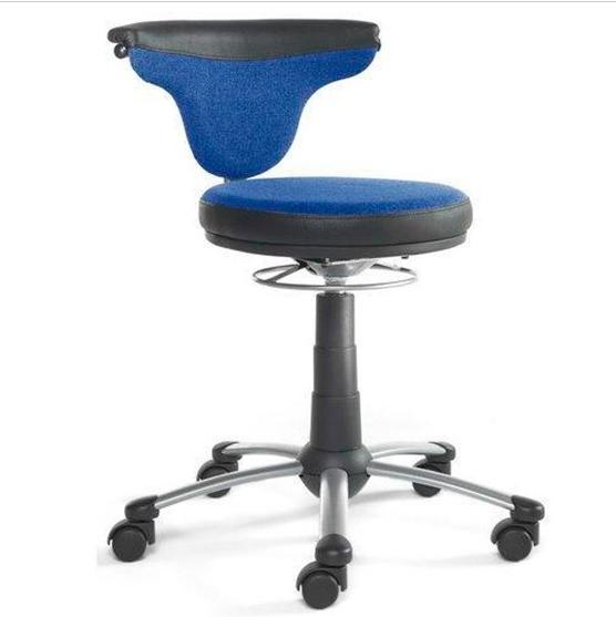 sillas taburete para nios
