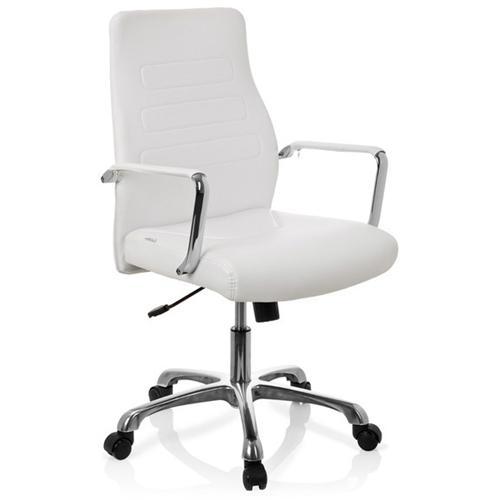 Las ventajas de las sillas giratorias de oficina - Ofisillas.es ...