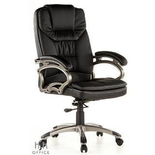 la importancia de las sillas de escritorio c modas