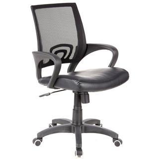 Ventajas de las ruedas de goma para sillas de oficina -