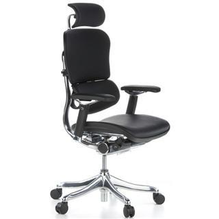 oficine sillas oficinas