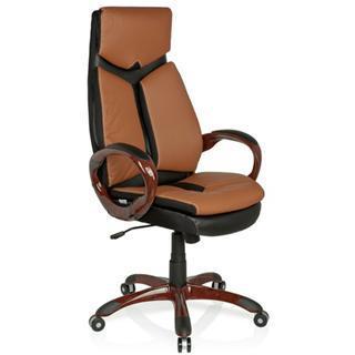 sillas de oficina modernas para oficinas a la ltima ForSillas De Oficina Modernas
