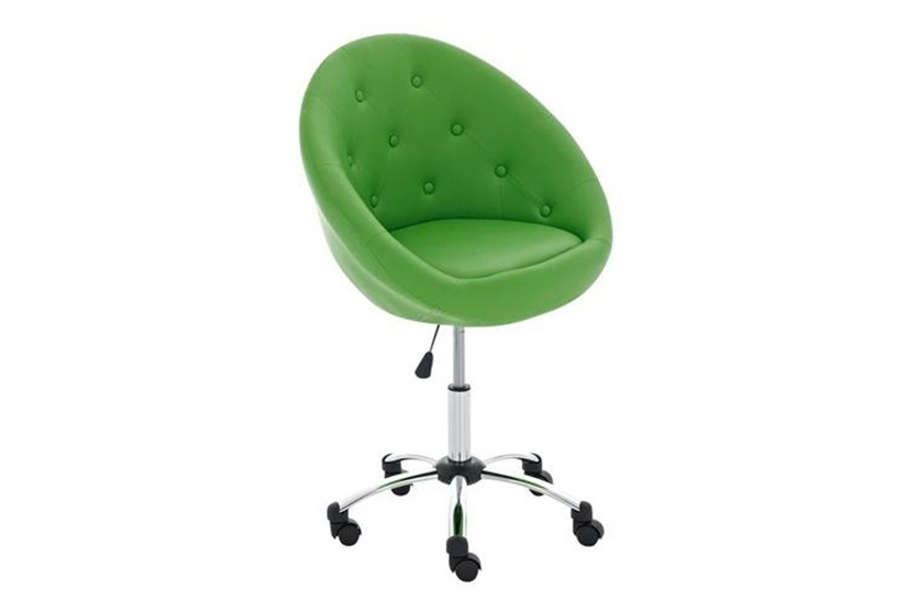sillas modernas para oficina