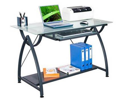 Qu mesa es mejor para un ordenador port til - Mesa portatil ordenador ...