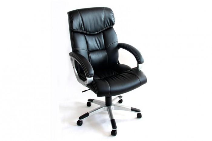 C mo elegir sillas de oficina ergon micas for Sillas de estudio ergonomicas