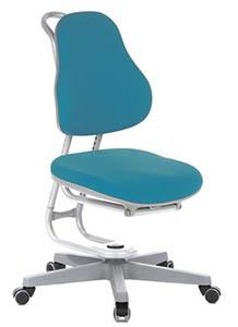 Sillas de escritorio infantiles para mejorar su postura - Sillas infantiles escritorio ...