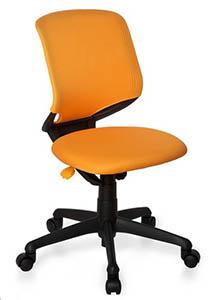 Sillas de escritorio infantiles para mejorar su postura - Sillas para la espalda ...
