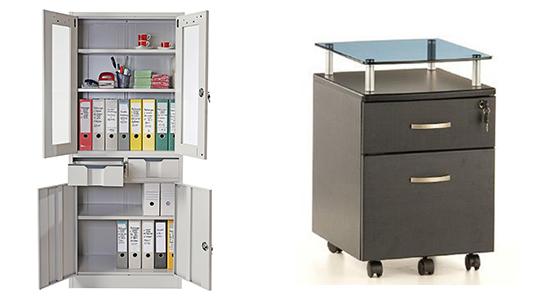Accesorios que no pueden faltar en una oficina for Accesorios de oficina