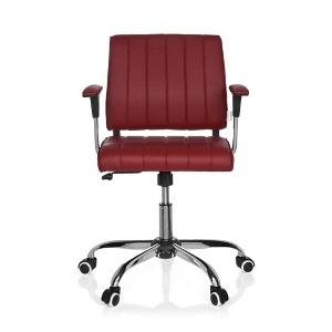 Top 5 sillas de escritorio baratas - La silla de fernando ...