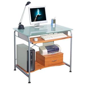 Mesas de estudio para ni os - Mesas para estudiar ...