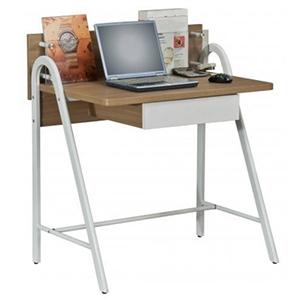 Top 5 mesas para el ordenador port til - Mesa ordenador pequena ...