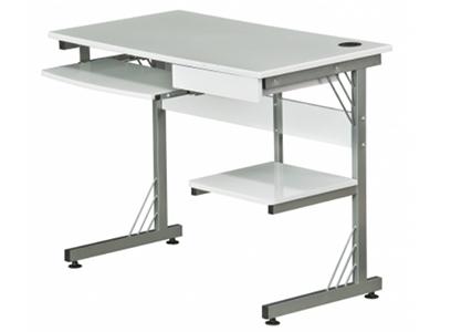 Top 5 mesas para el ordenador port til for Mesa para ordenador portatil