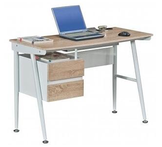 Top 5 mesas para el ordenador port til - Mesas pequenas ordenador ...