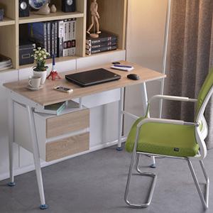 Mesas de estudio para nios Ofisillases