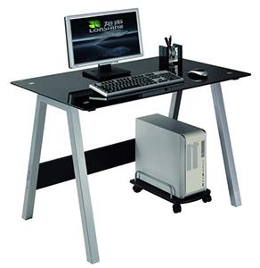 C mo escoger una mesa para port til - Mesas para ordenadores portatiles ...