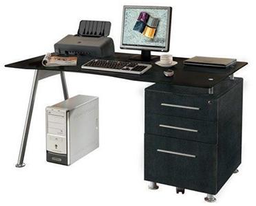 elementos necesarios en una oficina