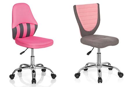 Ventajas de las sillas de estudio juveniles - Sillas de estudio para ninos ...