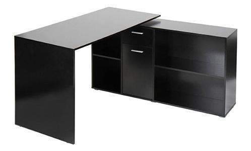5 trucos para mantener la mesa de oficina despejada for Elementos para oficina