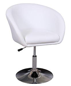 Elementos de oficina que no pueden faltar: sillón CLASSIC II