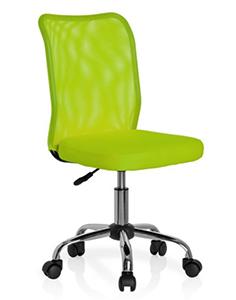 5 consejos para escoger sillas para ni os for Sillas plasticas para ninos wenco