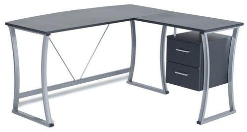 Elegante mesa para portatil ETEL