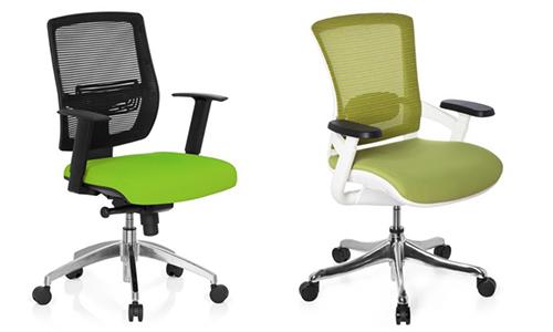 5 trucos para escoger una silla para estudiar On sillas de escritorio para estudiar