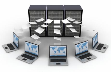 5 consejos para convertir una oficina electr nica - Oficina electronica de empleo ...