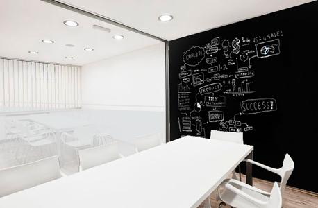Materiales de oficina indispensables ofisillas for Pizarra oficina