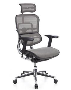 C mo elegir la mejor silla de oficina for Sillas para una buena postura