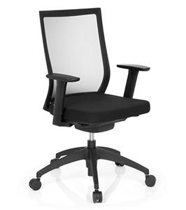 Cómo elegir la mejor silla de oficina