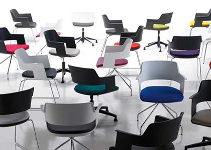 C mo aprovechar ofertas del outlet de muebles de oficina for Oferta muebles oficina