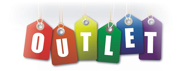 Muebles Oficina Outlet : Cómo aprovechar ofertas del outlet de muebles oficina