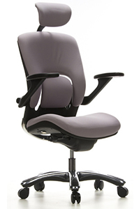 Conoce los diferentes tipos de sillas de oficina