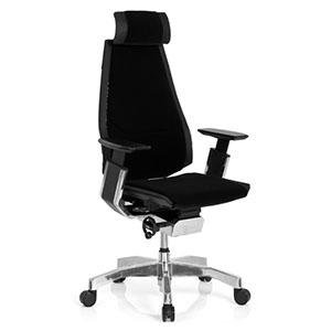 tapizar sillas de oficina o comprar una nueva