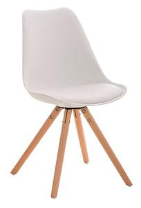 sillas de oficina estilo escandinavo