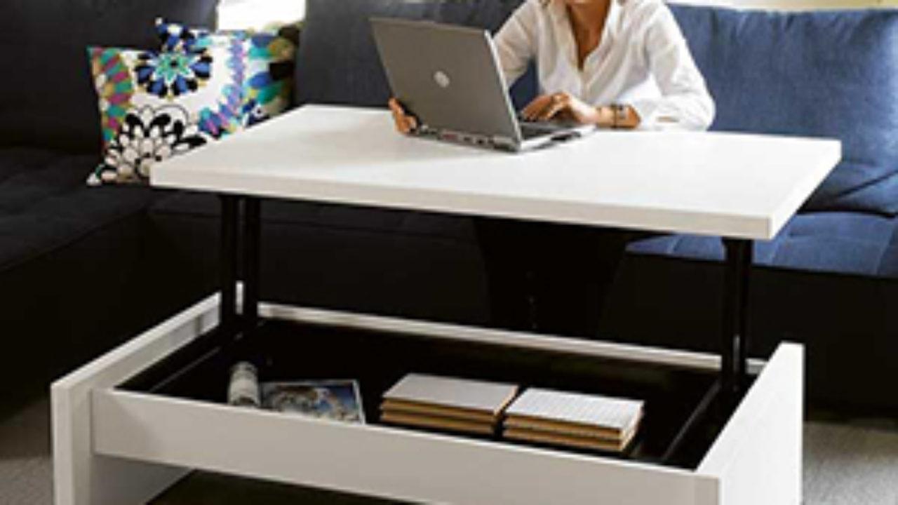 ideas centrales para la mesa de la sala Los Usos Y Ventajas De Una Mesa Auxiliar Plegable