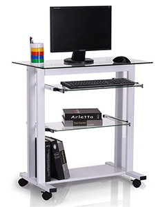 Los usos y ventajas de una mesa auxiliar plegable - Mesa auxiliar plegable ...