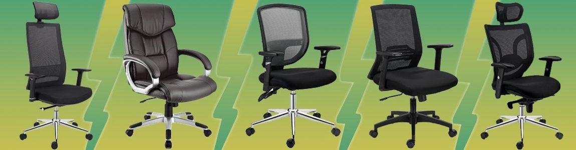 las-5-mejores-sillas-de-oficina-de-2020-oyvxkjcxwl7celo5ixdkyg07gcdhtjeqffsvkjqmgo