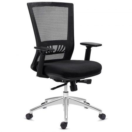 silla-ergonomica-magnum