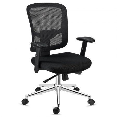 silla-ergonomica-marko