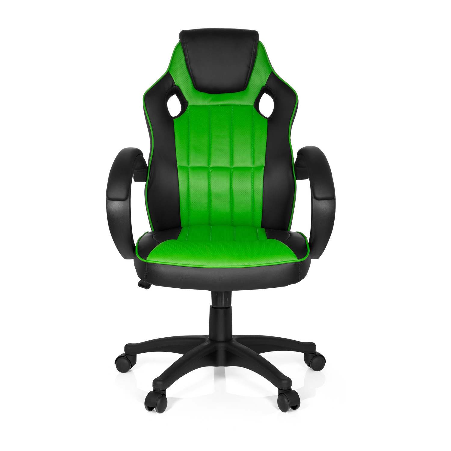 Silla gamer deportiva racer gaming pro exclusivo dise o for Silla gaming con altavoces