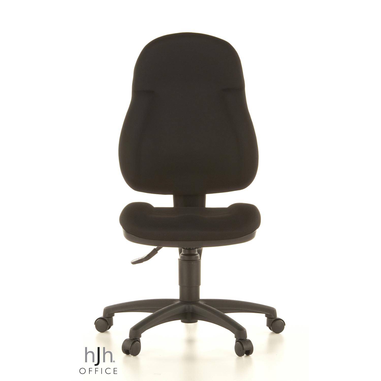 silla ergon mica welpoint uso 8h sin brazos lga negra On silla ergonomica sin brazos