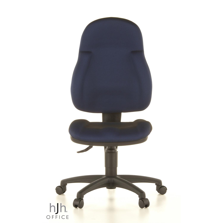 Silla ergon mica welpoint uso 8h sin brazos lga azul - Silla ergonomica oficina ...