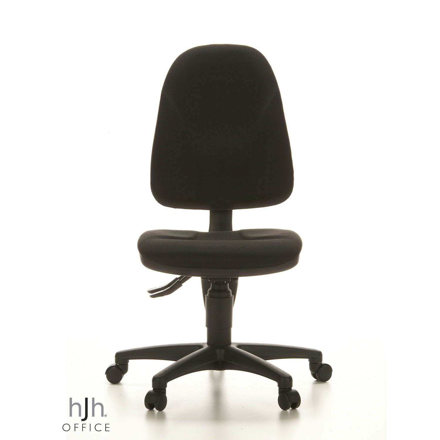 Silla ergon mica point homologada para 8 horas sin for Asiento de escritorio