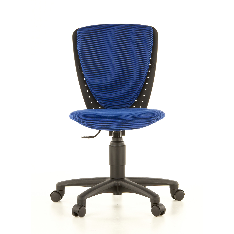 silla juvenil high school normativa lga en azul silla para ni os y j venes high school. Black Bedroom Furniture Sets. Home Design Ideas