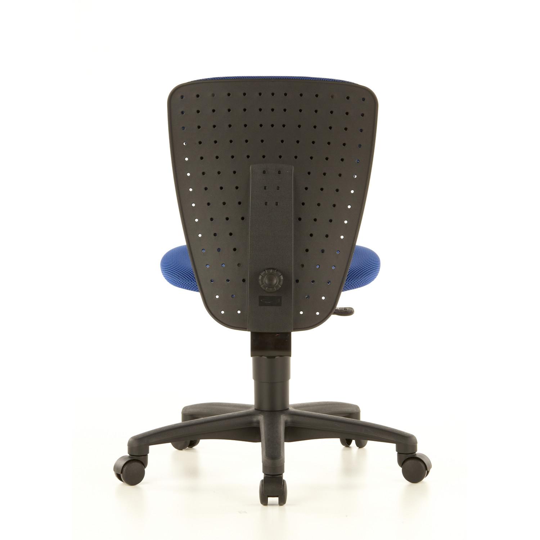 Silla juvenil high school normativa lga en azul silla para ni os y j venes high school - Normativa sillas de coche para ninos ...