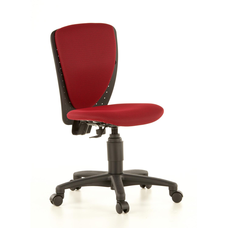 Silla juvenil high school normativa lga en rojo silla para ni os y j venes high school - Normativa sillas de coche para ninos ...
