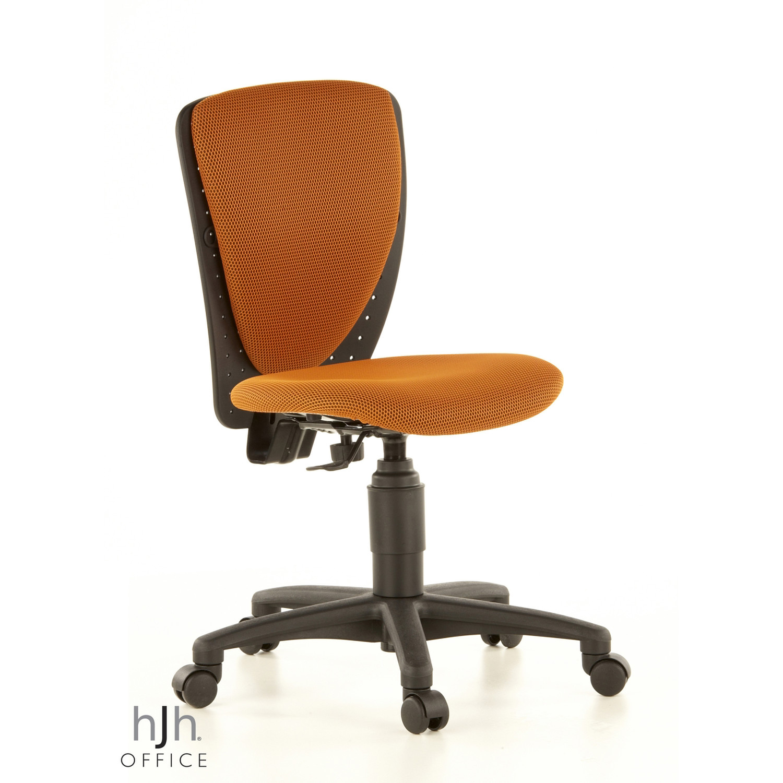 Silla juvenil high school normativa lga en naranja silla para ni os y j venes high school - Normativa sillas de coche para ninos ...